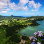 Azores Islands Portugal