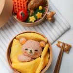 Meals for Kids